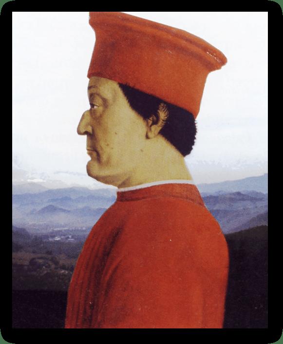 Cultura - Nelle terre del duca di Montefeltro